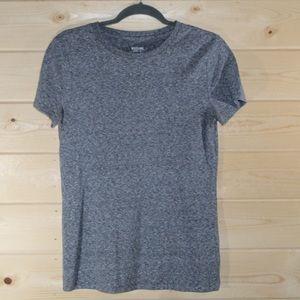 Mossimo Plain T-Shirt - Medium